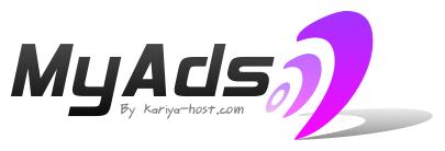 myads